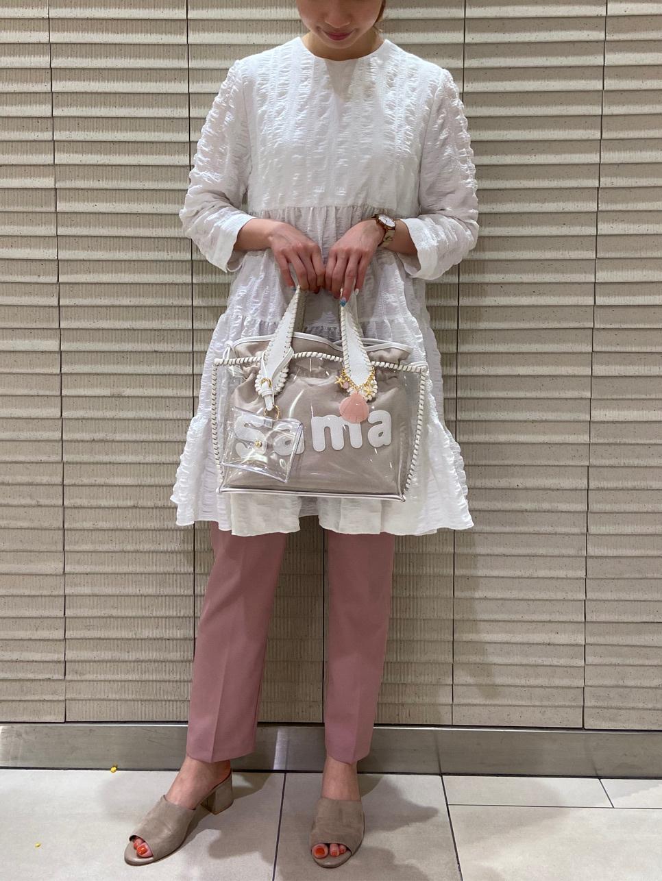サマンサタバサ スイーツ&トラベル 新千歳空港ターミナルビル店 Anna♡