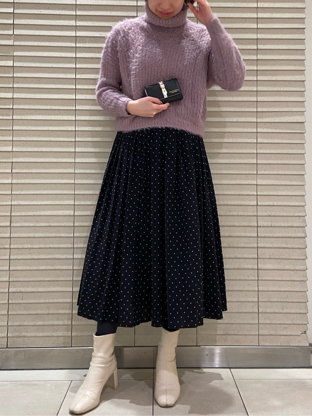 Anna♡