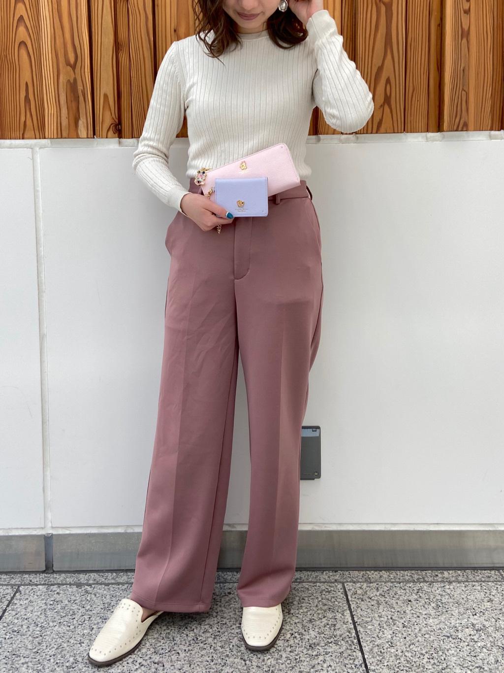 PC札幌パルコ店 Anna♡
