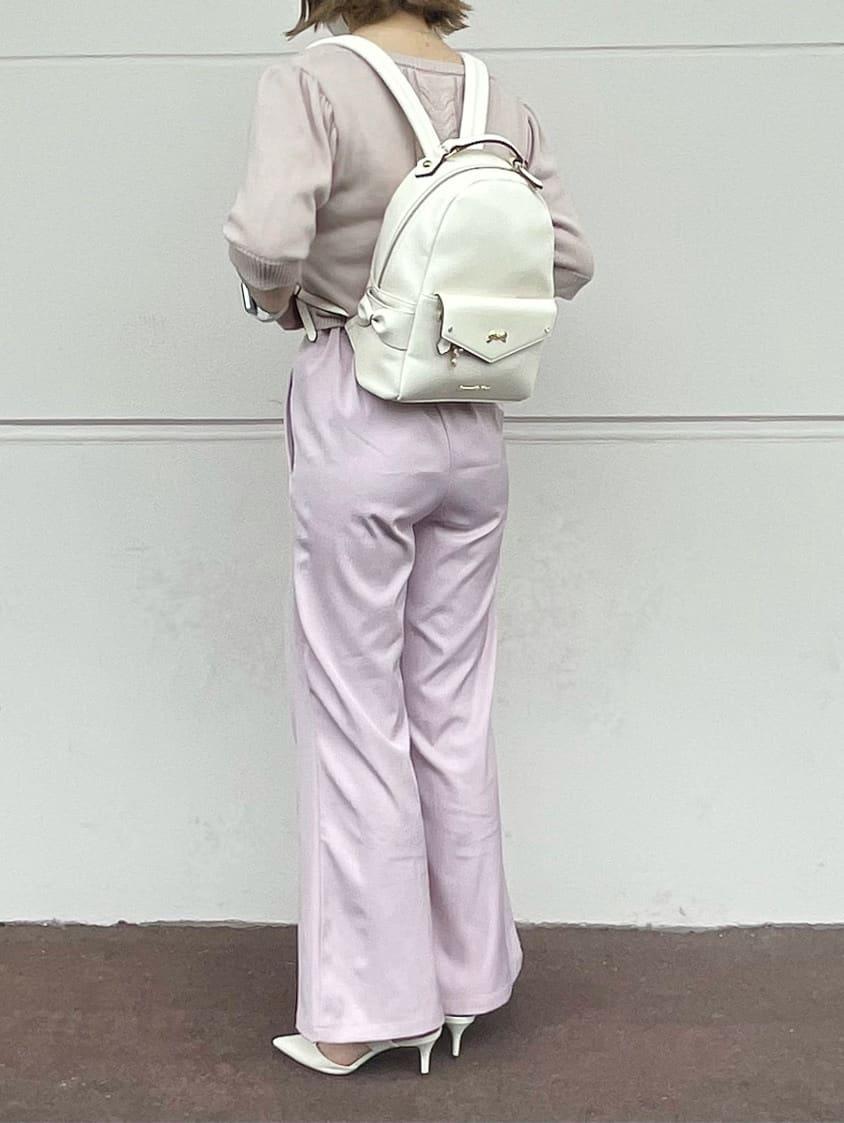SAMANTHAVEGA & chouette gallery mozoワンダーシティ店 荒木麻景