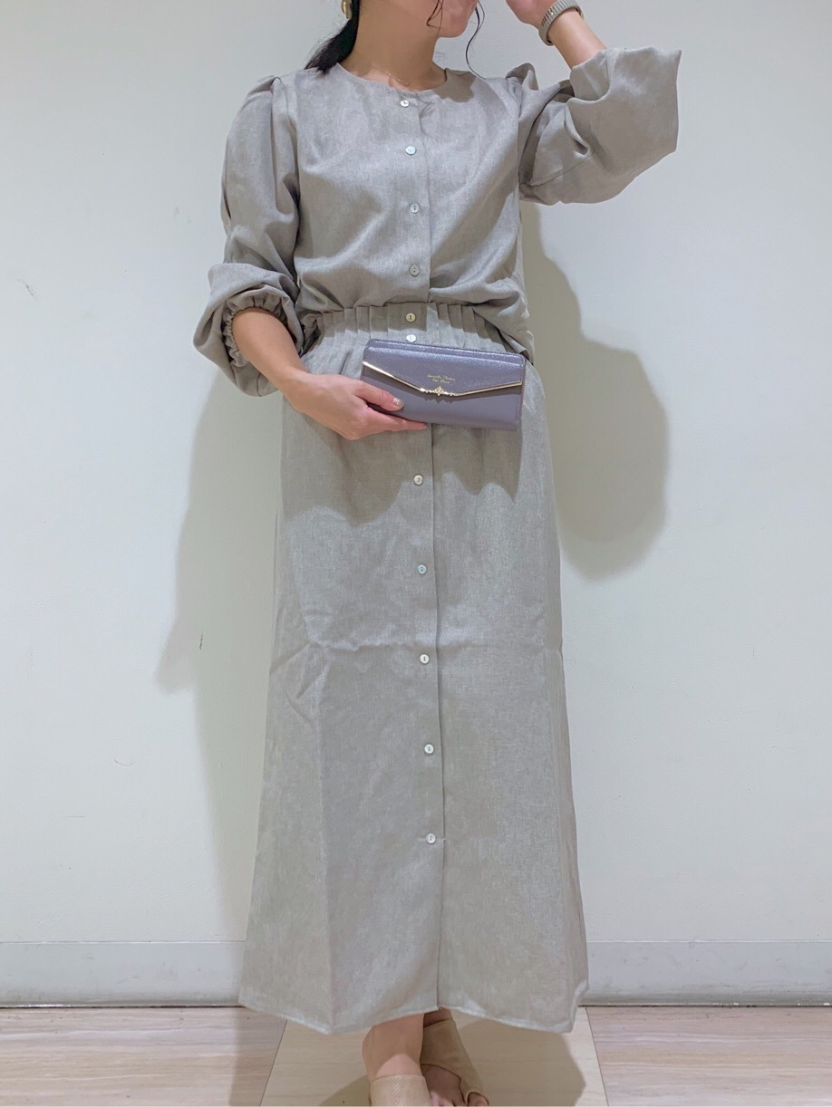 PC丸井静岡店 yuko endo