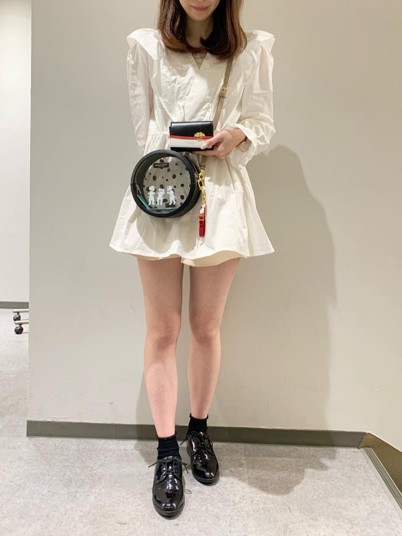 PC吉祥寺パルコ店 ♡ AYAKA ♡