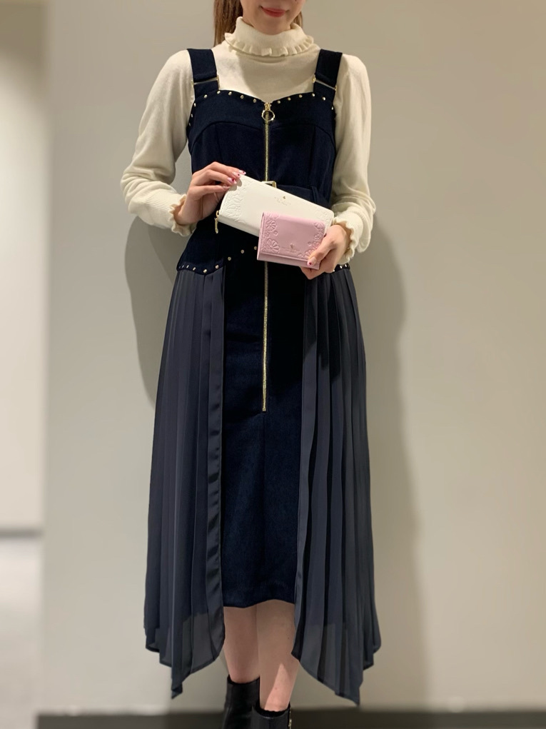 PC吉祥寺パルコ店 Ayaka