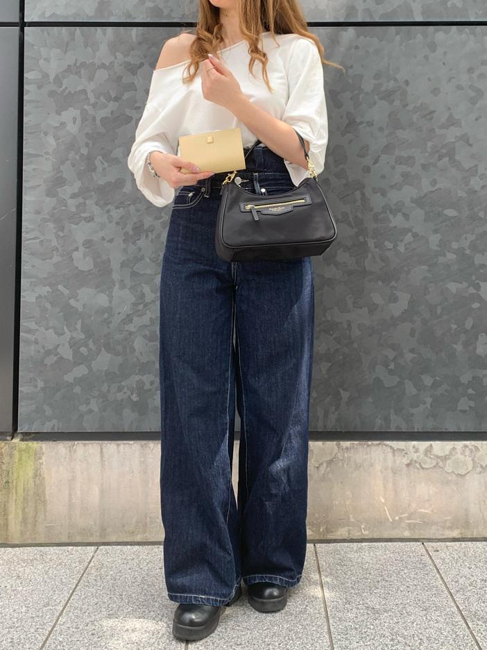 PCルクア大阪店 Shimoura
