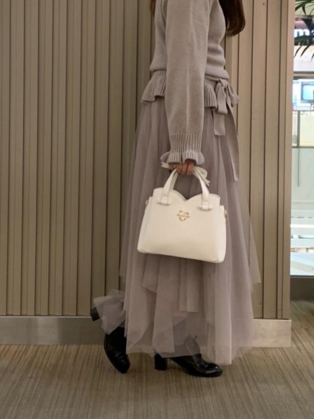 SAMANTHAVEGA ららぽーと和泉店 Naomi