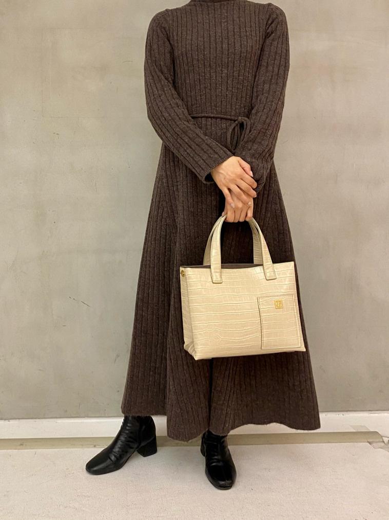 サマンサタバサ ルミネ新宿店 emllie