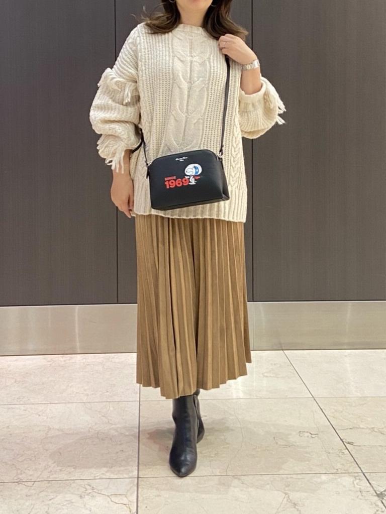 サマンサタバサデラックス サマンサタバサプチチョイス 新宿高島屋店 Enn