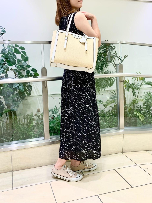 SAMANTHAVEGA 高崎モントレー店 kayo