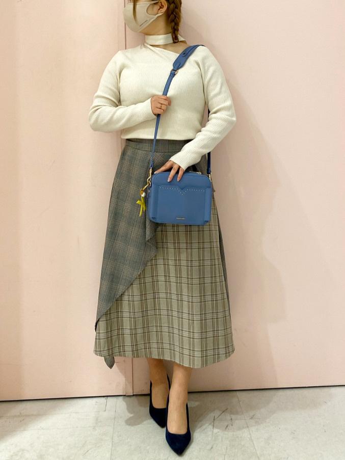 Torisu Kurumi
