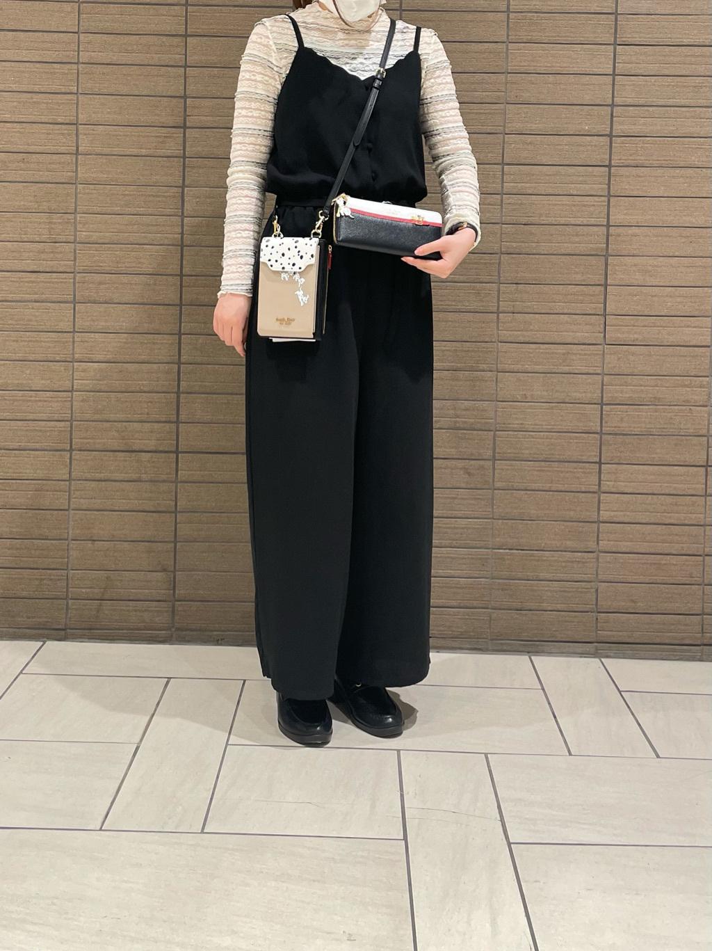 PC横浜ポルタ店 yui