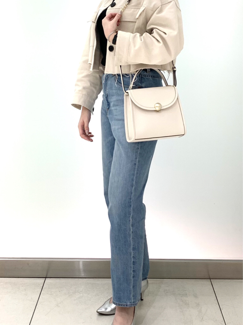 サマンサタバサ 札幌パルコ店 MAYU