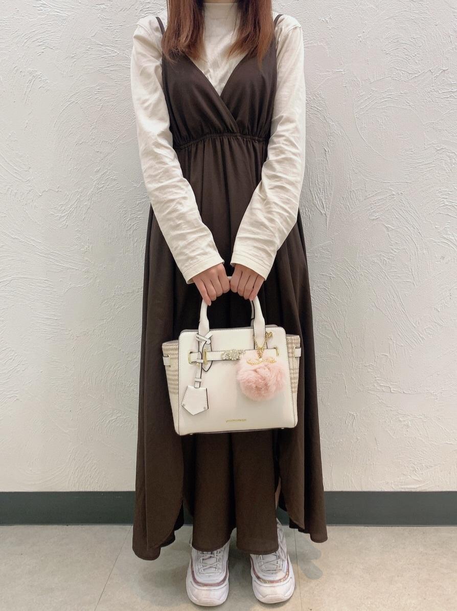 SAMANTHAVEGA & Samantha Thavasa Petit Choice 渋谷マルイ店 A☆