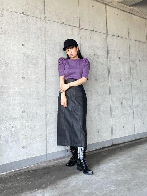 増田 愛夏