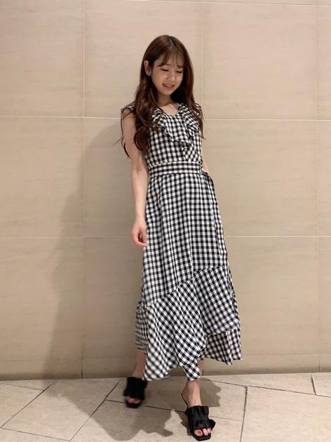 4959868   Shiho   JILLSTUART (ジルスチュアート)