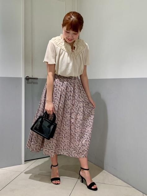 5622503 | Sakura | JILLSTUART (ジルスチュアート)