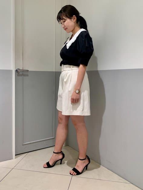 6271197 | Sakura | JILLSTUART (ジルスチュアート)