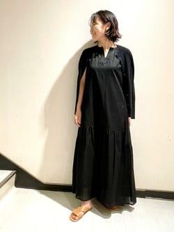 6292595 | kaori | HUMAN WOMAN (ヒューマンウーマン)