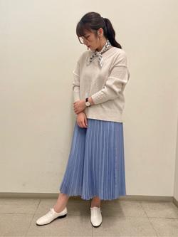 4419825 | Natsuki  | HUMAN WOMAN (ヒューマンウーマン)
