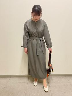 4172212   Natsuki    HUMAN WOMAN (ヒューマンウーマン)