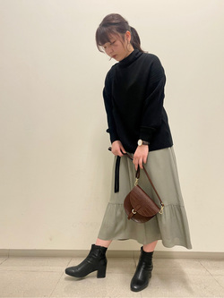 3947973   Natsuki    HUMAN WOMAN (ヒューマンウーマン)
