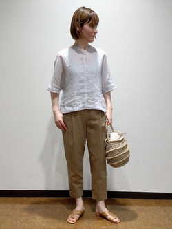 5004631   naomi   HUMAN WOMAN (ヒューマンウーマン)