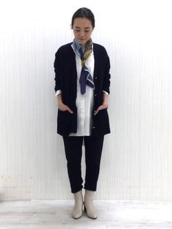 8403874   Fujihira   HUMAN WOMAN (ヒューマンウーマン)