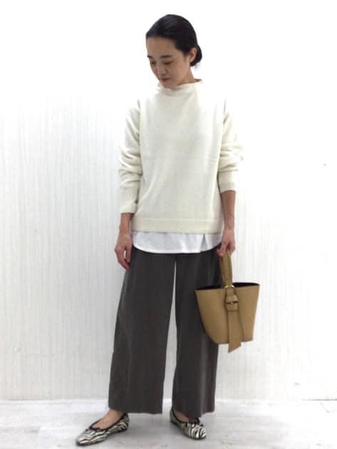 8021100   Fujihira   HUMAN WOMAN (ヒューマンウーマン)