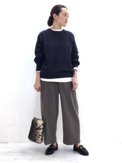 8021663   Fujihira   HUMAN WOMAN (ヒューマンウーマン)