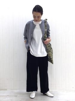 7268963   Fujihira   HUMAN WOMAN (ヒューマンウーマン)
