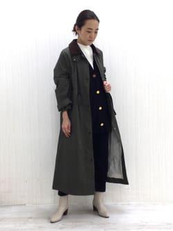 8392800   Fujihira   HUMAN WOMAN (ヒューマンウーマン)
