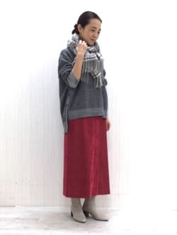 7448648   Fujihira   HUMAN WOMAN (ヒューマンウーマン)