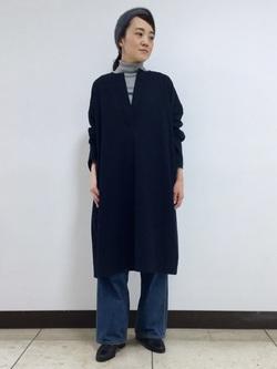3596132   Fujihira   HUMAN WOMAN (ヒューマンウーマン)