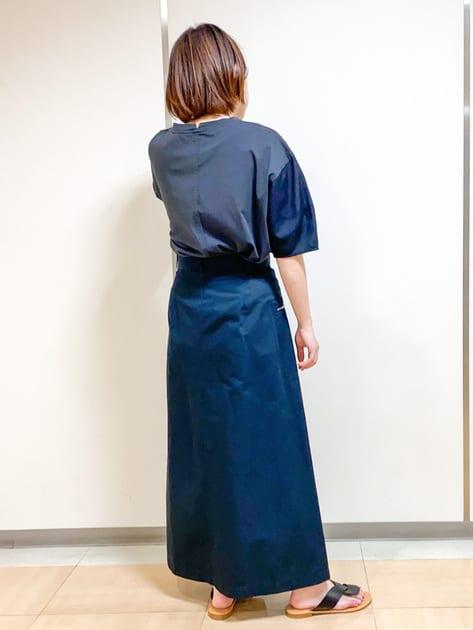 6277593   sayaka   HUMAN WOMAN (ヒューマンウーマン)