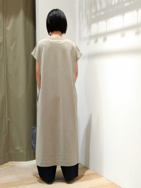 5622614 | haruka | HUMAN WOMAN (ヒューマンウーマン)