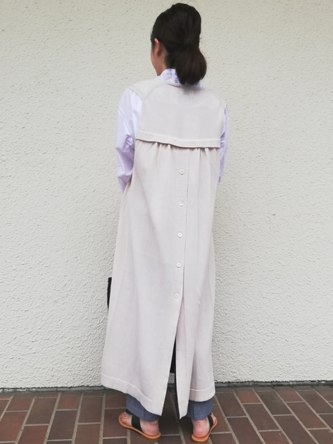 4864776   tomomi   HUMAN WOMAN (ヒューマンウーマン)