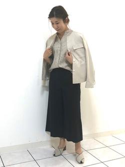 4424087   yuka   HUMAN WOMAN (ヒューマンウーマン)