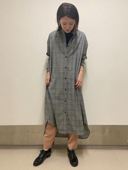 3721209   Atsumi   HUMAN WOMAN (ヒューマンウーマン)