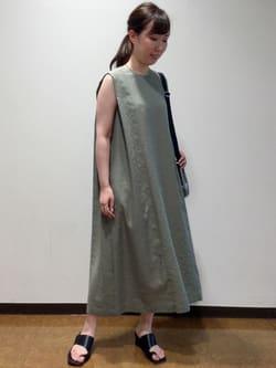 6607473   Rina   HUMAN WOMAN (ヒューマンウーマン)