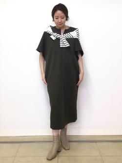 7023721   haruka   HUMAN WOMAN (ヒューマンウーマン)