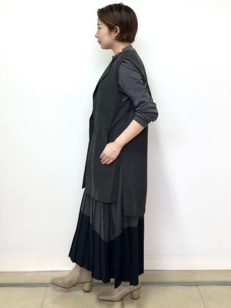 7024120   haruka   HUMAN WOMAN (ヒューマンウーマン)