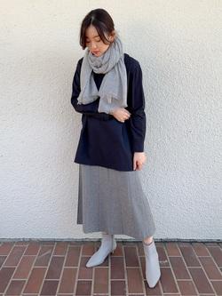 3848919 | Natsumi | HUMAN WOMAN (ヒューマンウーマン)