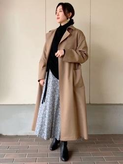 4071965 | Natsumi | HUMAN WOMAN (ヒューマンウーマン)