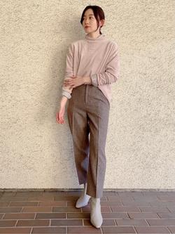3923511   Natsumi   HUMAN WOMAN (ヒューマンウーマン)