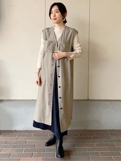 4071949   Natsumi   HUMAN WOMAN (ヒューマンウーマン)