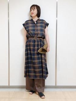 2547836 | Tomomi | HUMAN WOMAN (ヒューマンウーマン)