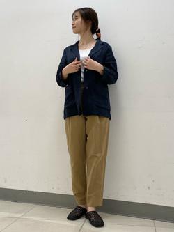4988995   ryoka   HUMAN WOMAN (ヒューマンウーマン)