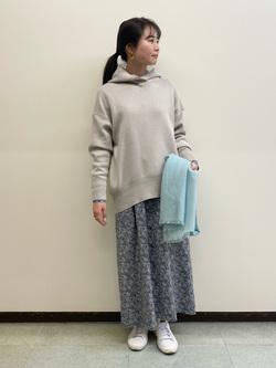 4011003 | ryoka | HUMAN WOMAN (ヒューマンウーマン)