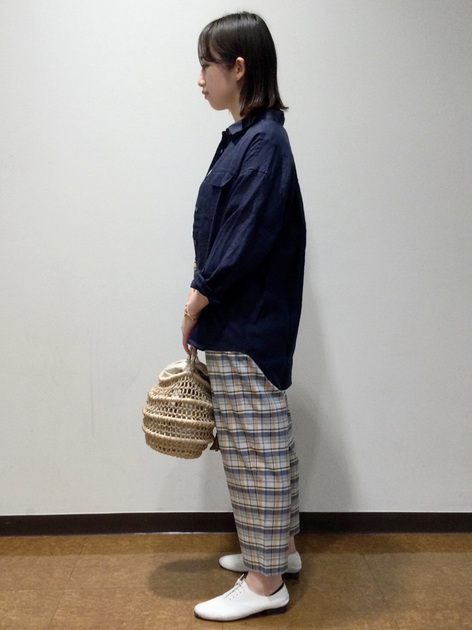5381492   honoka   HUMAN WOMAN (ヒューマンウーマン)