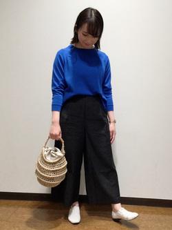 5007513 | honoka | HUMAN WOMAN (ヒューマンウーマン)