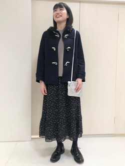 3591579   yumi   HUMAN WOMAN (ヒューマンウーマン)